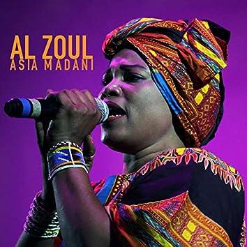 Al Zoul