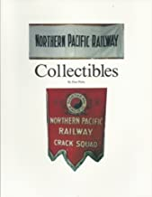 Best great northern railway collectibles Reviews