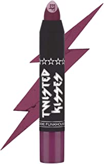twisted kisses lip pencil
