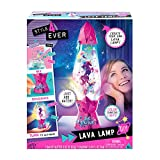 Style 4 Ever DIY Lava Lamp Kit - Create Your own Lava lamp! Just add Water