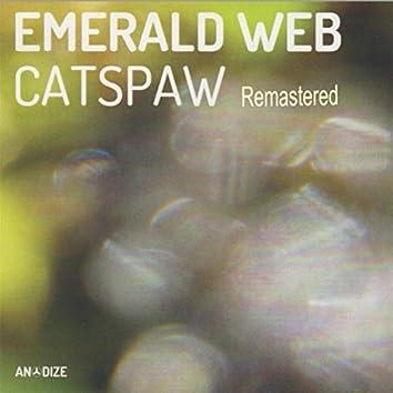 Catspaw (Remastered)