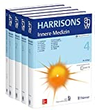 Harrisons Innere Medizin - Norbert Suttorp