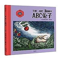 ABC兔子(凯迪克奖获得者、美国绘本女王婉达.盖格代表作;1934年纽伯瑞银奖作品)