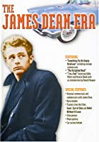 James Dean Era [DVD]