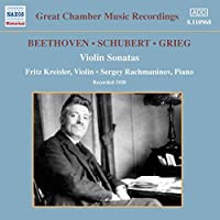 Beethoven:Chamber Music Record