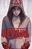 Revival Deluxe Collection Volume 1 (Revival DLX Coll Hc)