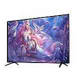 yankai 4K UHD Smart TV,TV Versión En Red A Prueba Explosiones,32/42/50/55/60 Pulgadas,WiFi Incorporado,Inteligencia Artificial,Múltiples Interfaces