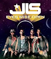 Eyes Wide Open [DVD] [Import]