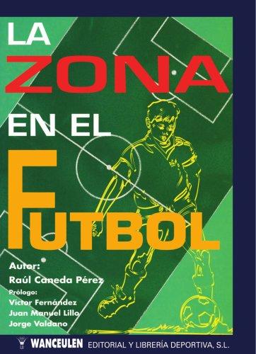 La Zona En El Fútbol