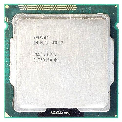Intel Pentium G630 SR05S 2.70GHz/3MB Socket/Sockel 1155 Dual-Core CPU Processor
