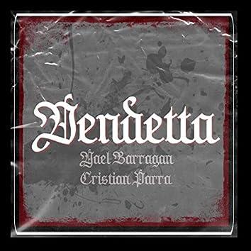 Vendetta (feat. El Parra)