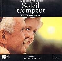 Soleil Trompeur