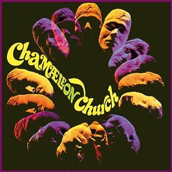 Chamaeleon Church (New Edition)