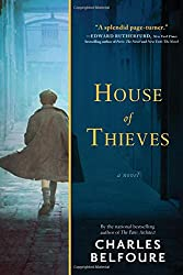 http://silversolara.blogspot.com/2015/09/house-of-thieves-by-charles-belfoure.html