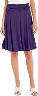 Best sheer embellished skirt Reviews