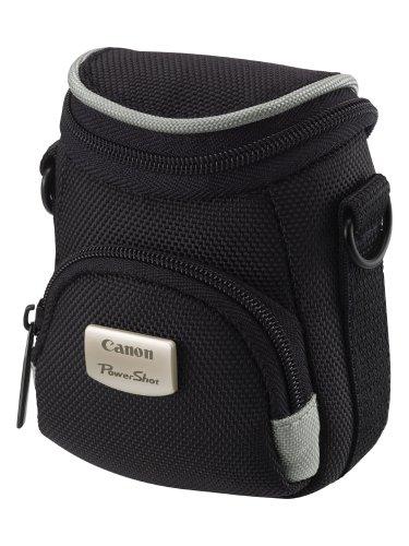 Canon DCC-85 Kameratasche für Powershot A1000 IS und A2000 IS