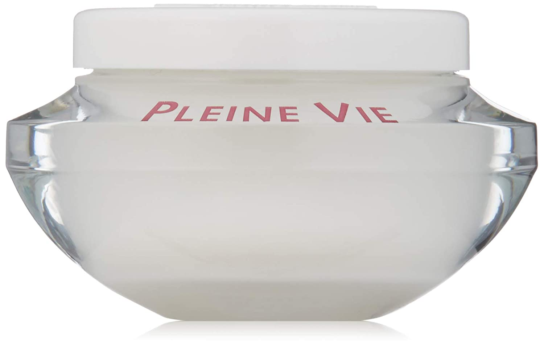 Ranking TOP2 Max 50% OFF Guinot Pleine Vie Facial 1.6 Cream oz