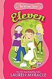 Eleven: 2 (Winnie Years)