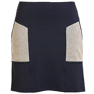 GOLFINO Falda pantalón Corta
