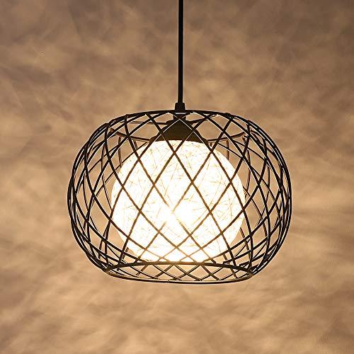 WOWEWA Iluminación colgante