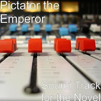 Sound Track for the Novel
