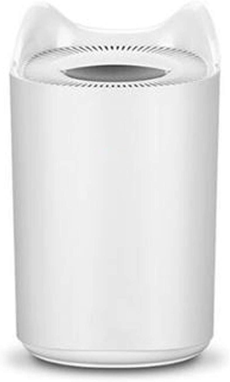 XiNiCity Large Capacity humidifier Charging Baby Spray Phoenix Mall USB quality assurance