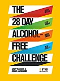 The 28 Day Alcohol-Free Challenge