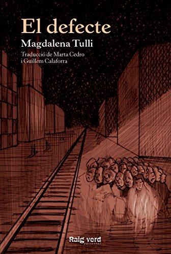El defecte: Skaza (Raigs globulars Book 18) (Catalan Edition)