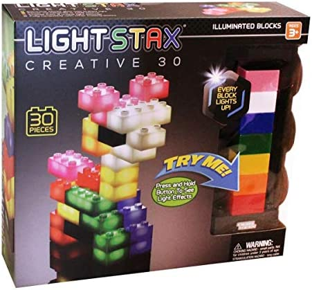 Light Stax Creative 30 product image