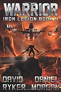 Warrior (Iron Legion)