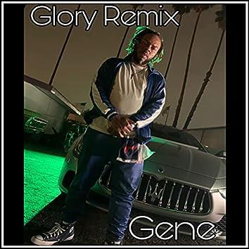 Glory Remix