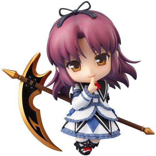 Figurine Nendoroid 'The Legend Of Heroes' - Trails In The Sky-Renne