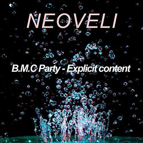 Neoveli