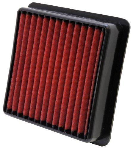AEM 28-20304 DryFlow Air Filter | Amazon