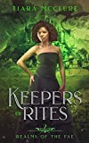 Keepers of Rites (Realms of the Fae)