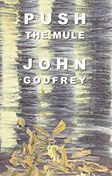 Push the Mule 1930589069 Book Cover