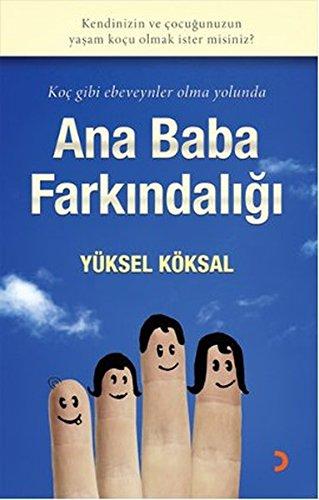 Ana Baba Farkindaligi