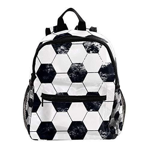 Mochilas Escolares Niños 6 Años Fútbol Marca Xingruyun