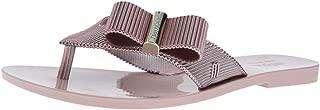 melissa Women's Girl + Jason Wu Flip Flop Sandals