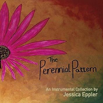 The Perennial Pattern