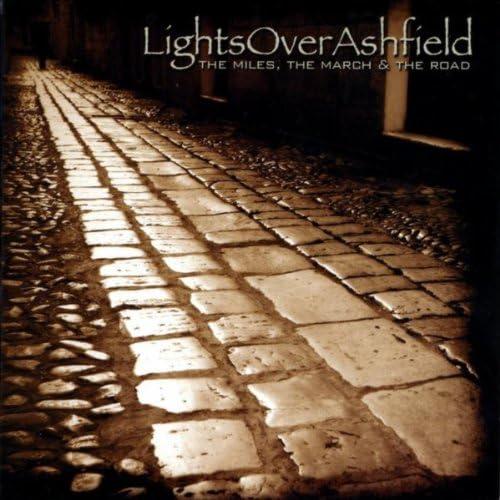 Lights Over Ashfield