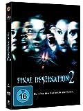 Final Destination 2 - Ali Larter