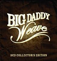 Big Daddy Weave Gift Tin (Coll) (Tin)