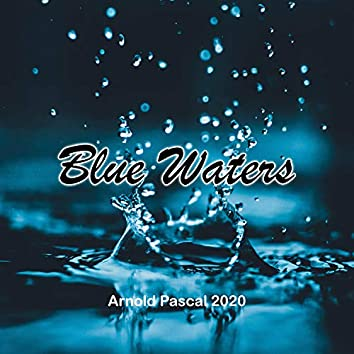 Blue Waters