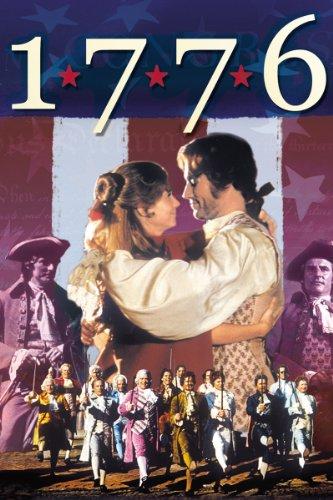 1776 Director's Cut