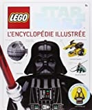 L'encyclopedie lego star wars
