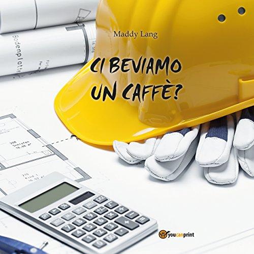 Ci beviamo un caffè?  Audiolibri