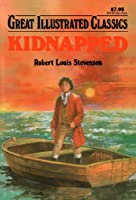 Kidnapped 086611971X Book Cover