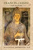 Best New Biographies - Francis of Assisi: A New Biography Review