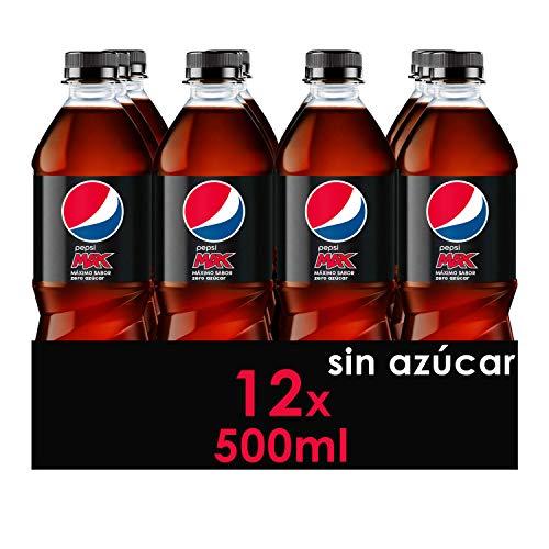 Botella Cola